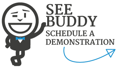 buddycrm - schedule a crm demonstration