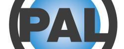 buddycrm pal logo