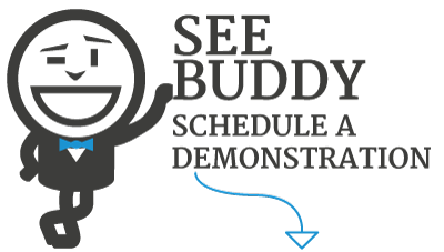 Schedule a demonstration of BuddyCRM
