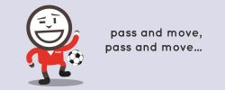 Think of your CRM software as the defensive midfielder in your sales team - BuddyCRM